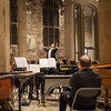 Cathedral Music Concert_February 11, 2017_057