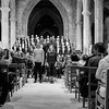 Cathedral Music Concert_February 11, 2017_071