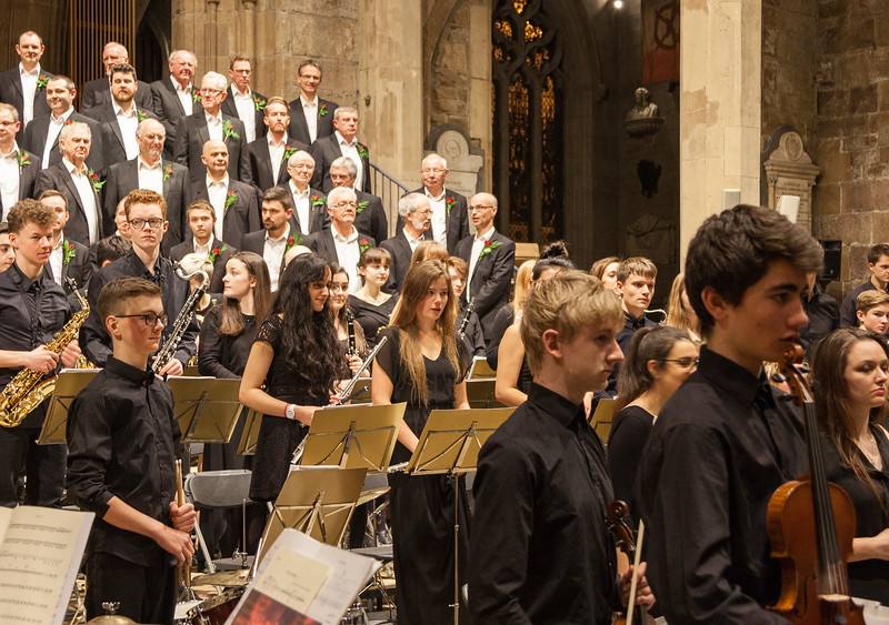 Cathedral Music Concert_February 11, 2017_022
