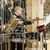Cathedral Music Concert_February 11, 2017_080-2