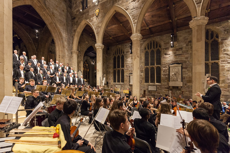 Cathedral Music Concert_February 11, 2017_053
