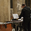 Cathedral Music Concert_February 11, 2017_097-2