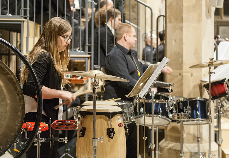 Cathedral Music Concert_February 11, 2017_068-2