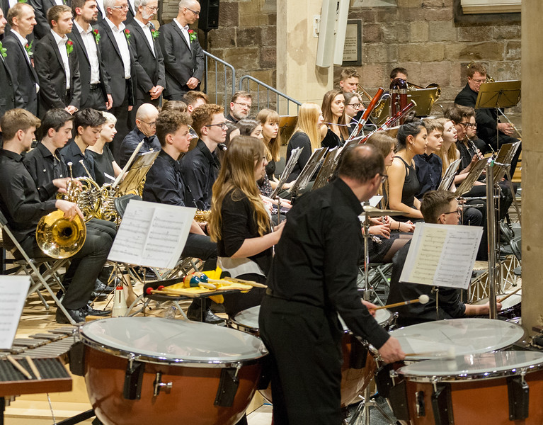 Cathedral Music Concert_February 11, 2017_033-2