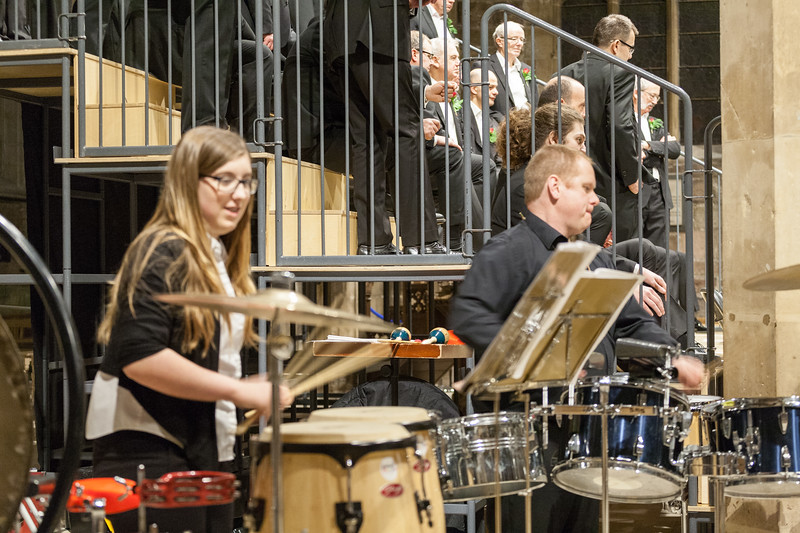 Cathedral Music Concert_February 11, 2017_075