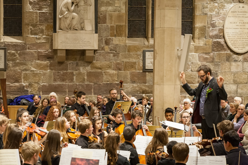 Cathedral Music Concert_February 11, 2017_027
