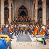 Cathedral Music Concert_February 11, 2017_041