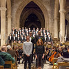 Cathedral Music Concert_February 11, 2017_069
