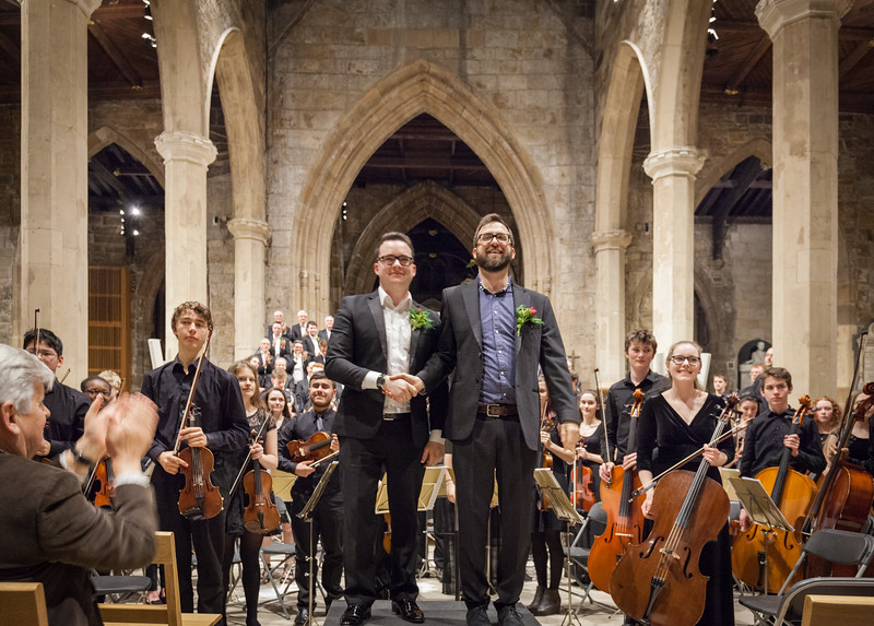 Cathedral Music Concert_February 11, 2017_091