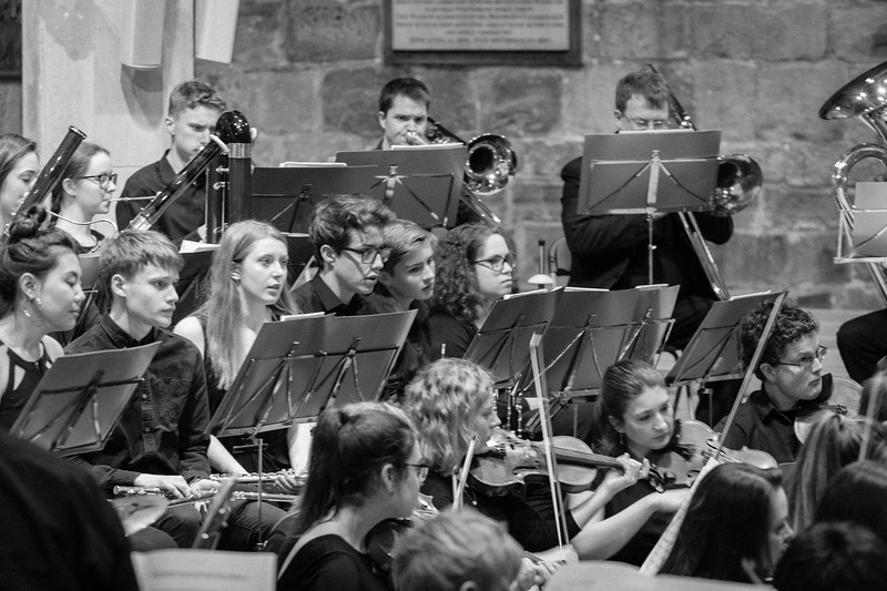 Cathedral Music Concert_February 11, 2017_021