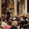 Cathedral Music Concert_February 11, 2017_081