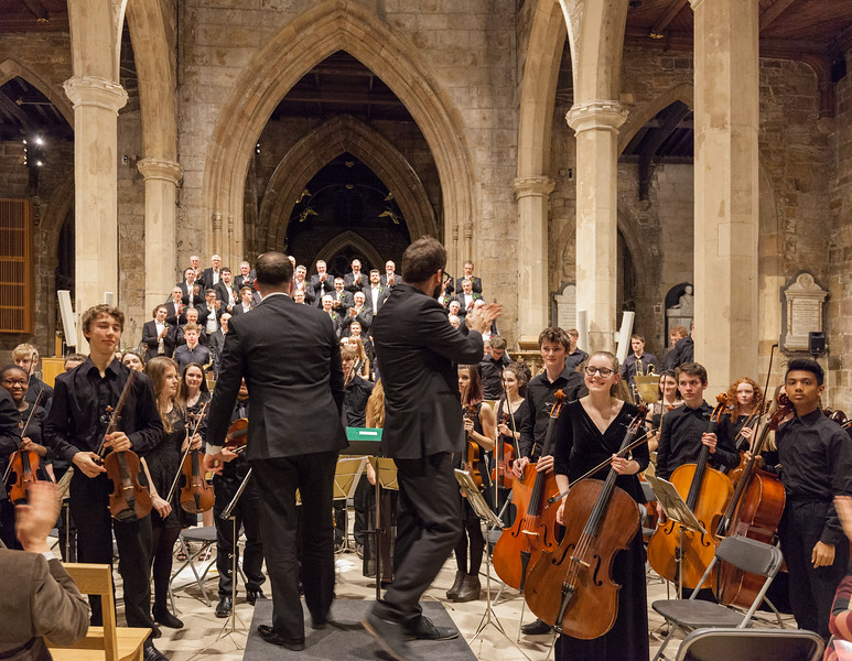 Cathedral Music Concert_February 11, 2017_089