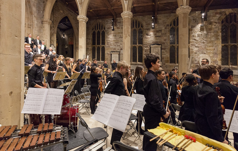 Cathedral Music Concert_February 11, 2017_049