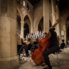 Cathedral Music Concert_February 11, 2017_082