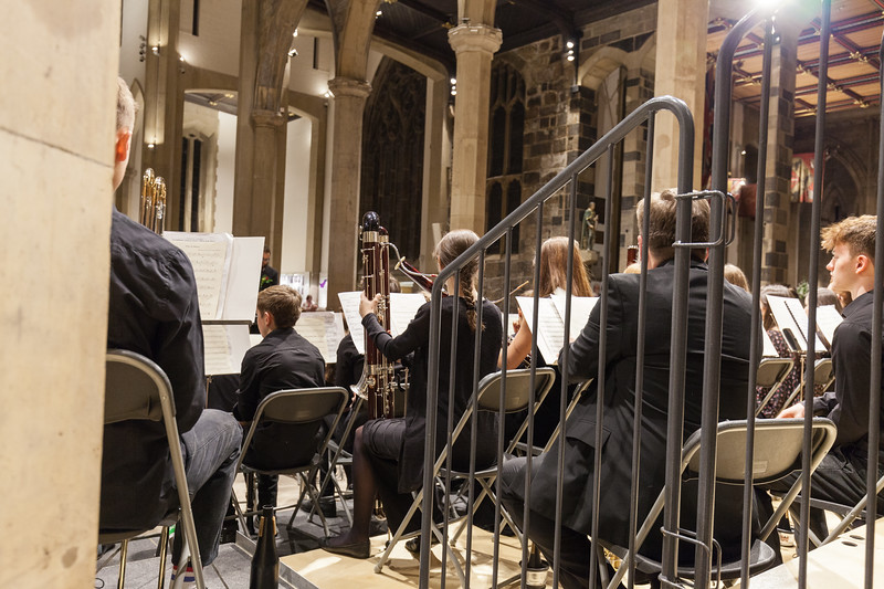 Cathedral Music Concert_February 11, 2017_046