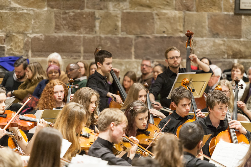 Cathedral Music Concert_February 11, 2017_028