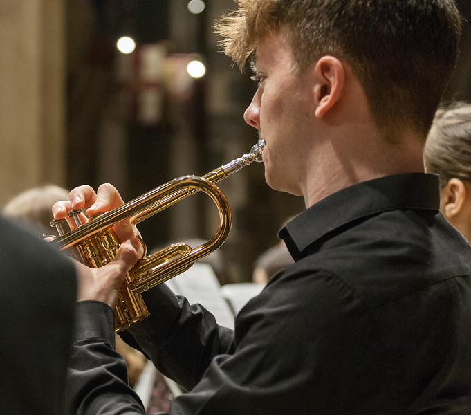 Cathedral Music Concert_February 11, 2017_058