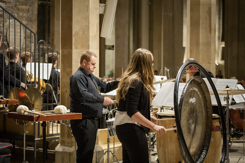 Cathedral Music Concert_February 11, 2017_065
