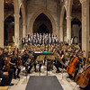 Cathedral Music Concert_February 11, 2017_096