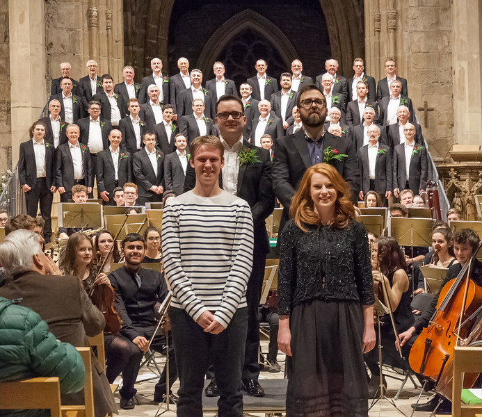 Cathedral Music Concert_February 11, 2017_068