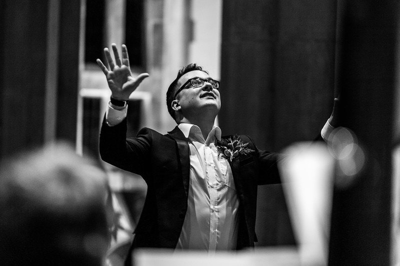 Cathedral Music Concert_February 11, 2017_049-2