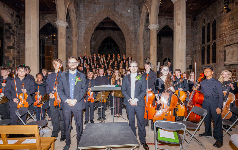 Cathedral Music Concert_February 11, 2017_043-Edit