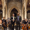 Cathedral Music Concert_February 11, 2017_090