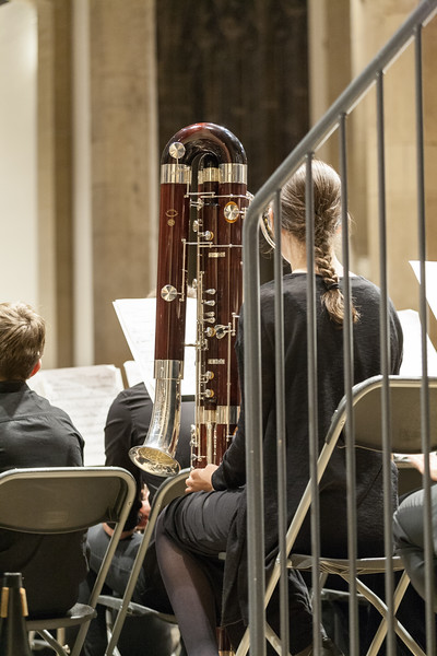 Cathedral Music Concert_February 11, 2017_036-2