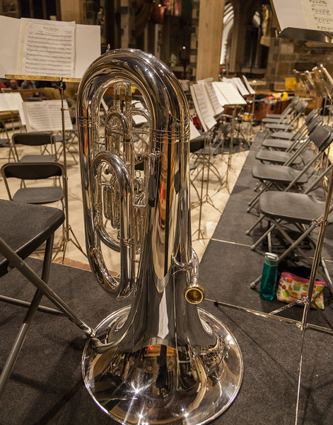 Cathedral Music Concert_February 11, 2017_004