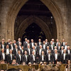 Cathedral Music Concert_February 11, 2017_080