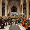 Cathedral Music Concert_February 11, 2017_097