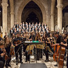 Cathedral Music Concert_February 11, 2017_094