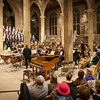 Cathedral Music Concert_February 11, 2017_010