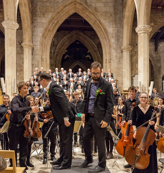 Cathedral Music Concert_February 11, 2017_088