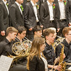 Cathedral Music Concert_February 11, 2017_022-2
