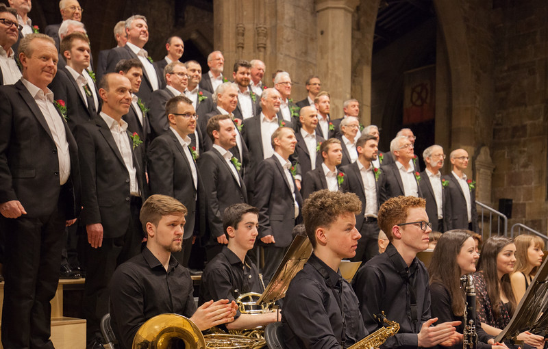Cathedral Music Concert_February 11, 2017_063