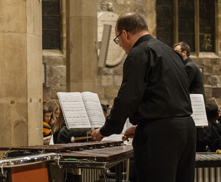 Cathedral Music Concert_February 11, 2017_095