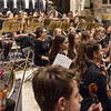Cathedral Music Concert_February 11, 2017_056
