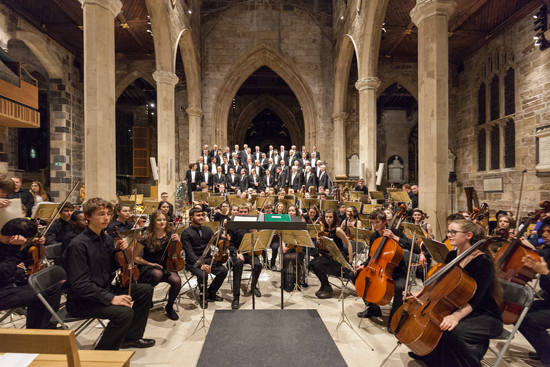 Cathedral Music Concert_February 11, 2017_098