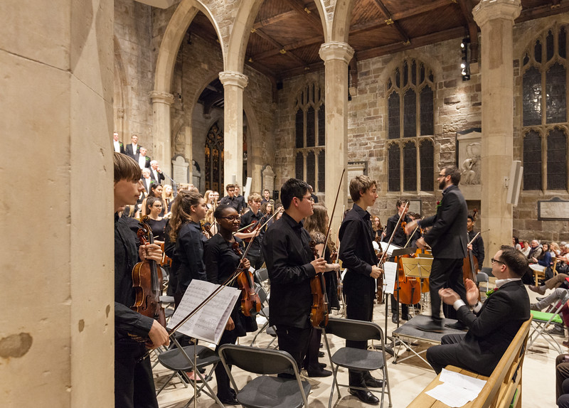 Cathedral Music Concert_February 11, 2017_050