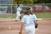 Softball May 14, 2011-3023