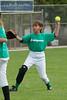 Softball May 14, 2011-3017