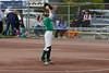 Softball May 14, 2011-3008