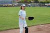 Softball May 14, 2011-3003