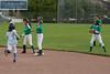 Softball May 14, 2011-3011