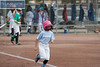 Softball May 14, 2011-3014