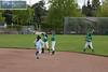 Softball May 14, 2011-3012