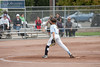 Softball May 14, 2011-3026
