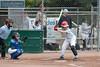 Softball May 14, 2011-3020