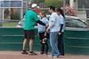 Softball May 14, 2011-3004